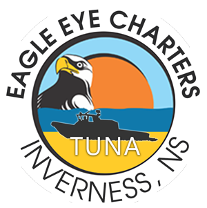 Eagle Eye Tuna Charters